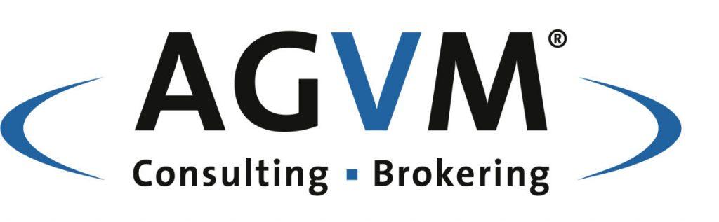 AGVM für