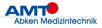 AMT Abken Medizintechnik für