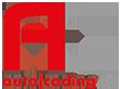 Auto Coding für