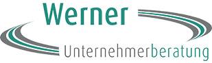 Werner Unternehmerberatung für